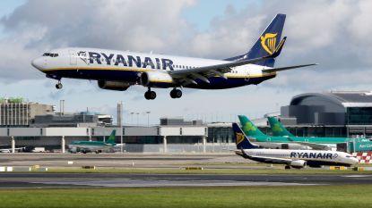 Cabinepersoneel Ryanair staakt morgen opnieuw, ditmaal in Eindhoven
