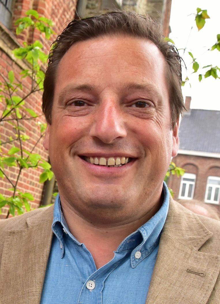 Henk Verbeke (48)