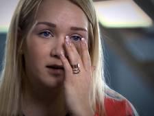 Wraakporno-slachtoffer Chantal: Nieuwe wet voelt als mijn overwinning