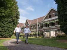 Topmannen GGz Centraal: 'Veldwijk Ermelo is voor ons geen melkkoe'