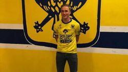 Football Talk. STVV neemt fulltime greenkeeper in dienst, Brys verwelkomt twee nieuwkomers op eerste training