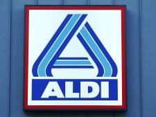 Deurne stemt in met komst Aldi
