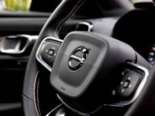 Duurzaam doorwerken bij autobedrijf Hooftman