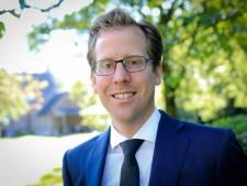 Status quo in politiek Brabant: VVD komt in lastige spagaat, links hoopt dat uitstel toch afstel wordt