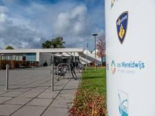 Bezuiniging zorgt letterlijk voor hoofdpijn in nieuw dorpshuis Heerde