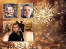 Buitenlanders over vuurwerk: 'Nederland is zo mooi, waarom maak je dan zoveel kapot?'
