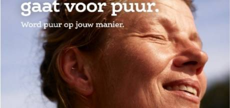 Nieuwe stoppen met roken-campagne 'Puur' moet vooral invoelend overkomen
