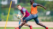 Transfer Talk (21/5). Kara en Trebel moeten weg bij Anderlecht - Genk zit niet stil