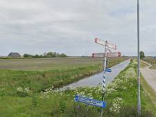 Sproeiverbod in Drentse Veenkoloniën
