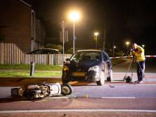 Horrorkruispunt Wezep: gemeente Oldebroek niet van plan om in te grijpen