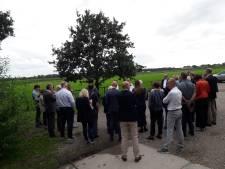 Op bedrijventerrein Wijkevoort ontstaan op termijn 2800 banen, zegt onderzoeksbureau