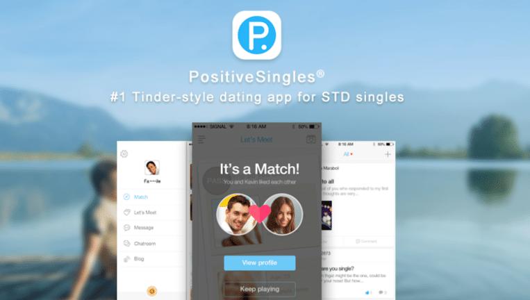 facebook dating-app seks