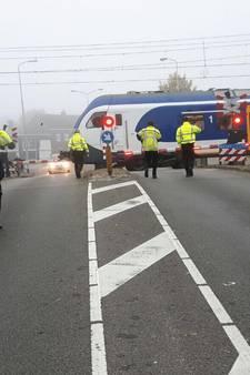 Minder treinen tussen Eindhoven en Geldrop door defecte trein