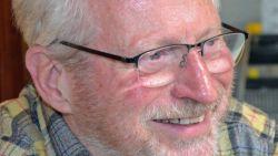 Lichaam van vermiste Daniël Bordeyne (79) aangetroffen, parket gaat uit van wanhoopsdaad