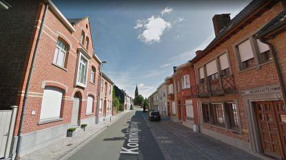 """Zone 30 breidt niet met 54, maar met 55 straten uit in Groot-Kortrijk: """"We nemen ook Koninklijkestraat mee"""""""