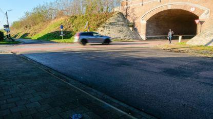 Schepencollege overweegt slimme verkeerslichten op twee kruispunten