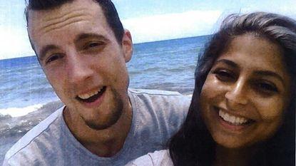 """Reisgenoot overleden Joey (21): """"Hij was geen vriend van ons"""""""