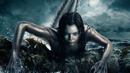 """Vlaamse miljonairsdochter speelt hoofdrol in Amerikaanse reeks 'Siren': """"Eindelijk zelf een goedbetaalde job!"""""""