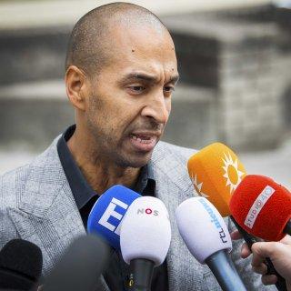 Advocaat Jos B.: OM heeft 'geen zaak', slechts 'zwak bewijs'
