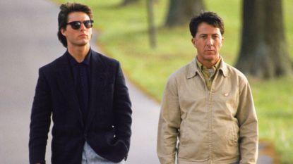 30 jaar 'Rain Man': de film die onze kijk op autisme veranderde en Tom Cruise op de kaart zette