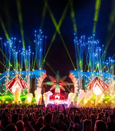 Brabantse festivals blij met steun via garantiefonds