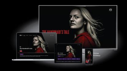Proximus lanceert vernieuwd tv-platform Pickx