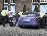 Diefstal, drugs en overvallen, Maastricht is wéér tweede