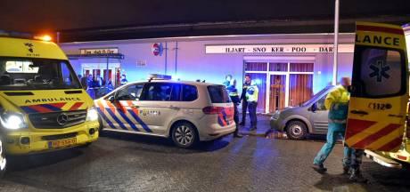 Justitie laat aanklacht doodslag vallen: 'Zware mishandeling leidde tot overlijden Tilburger Lou Herst'