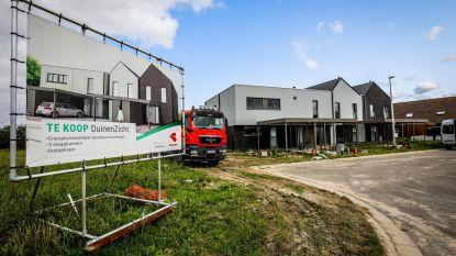 Bredene heeft voor het eerst meer dan 18.000 inwoners en blijft groeien
