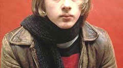 Voormalig Fleetwood Mac-gitarist Danny Kirwan (68) overleden