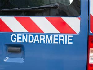 Un homme armé abattu par la police à Avignon, la piste terroriste écartée