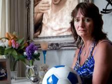 'Cold Case' neergestoken Nieuwegeiner Richard Houtveen heropend