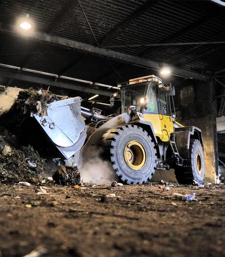 Verkoop Attero: rommeltje bij provincie kostte Brabant miljoenen