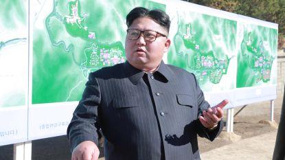 Laat Pyongyang echt buitenlandse waarnemers toe? VS willen inspecteurs naar Noord-Korea sturen