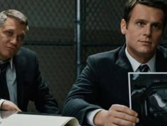 'Mindhunter' keert waarschijnlijk nooit terug voor 3de seizoen op Netflix, ondanks populariteit