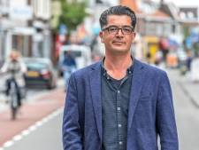 PvdA Zwolle valt van de stoel door plots afblazen woonproject met ex-gedetineerden: 'Dit roept heel veel vragen op'