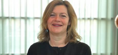 Alie is arbeidsdeskundige bij het UWV: 'Wajongers moet je koesteren'