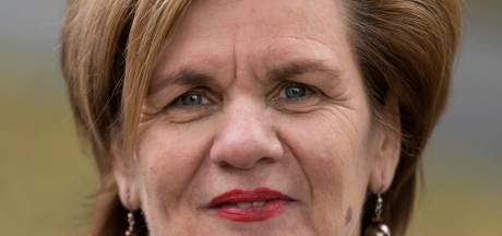 Bossche 'Zus' van Ooijen: 'Hier moet een huiskamersfeertje hangen'