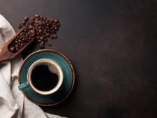 Zo smaakt je kop koffie nóg beter volgens experts