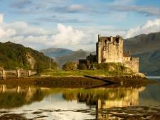 5 châteaux hantés à visiter en Écosse
