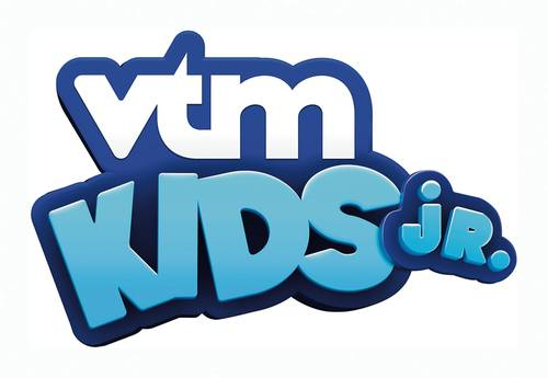 VTM KIDS jr