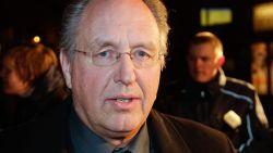 'Baantjer'-regisseur Hans Scheepmaker overleden na wespenaanval