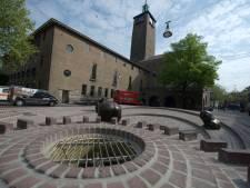 Landelijke storing KPN verholpen, gemeente Enschede weer bereikbaar