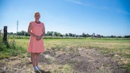 Grote stap voor uitbreiding sportsite: stad verwerft eerste vier hectare grond voor extra sportvelden
