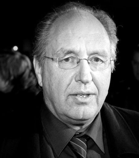 Meer dan honderd wespensteken werden regisseur Hans Scheepmaker fataal