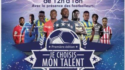 N-VA wil geen Franstalige affiches meer