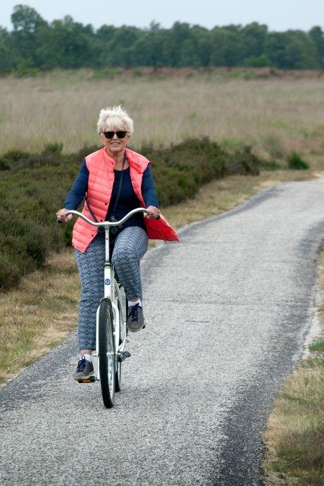Toerist in eigen land: wat is dé fietsprovincie van Nederland?
