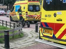 Sibculoër (31) aan verwondingen overleden na ongeluk met quad in Kloosterhaar