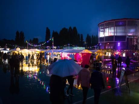 Noodweer brengt voortbestaan festival Djemaa el Fna in gevaar