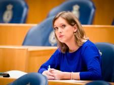 CU: Rijk moet ingrijpen voor leefbaarheid Amsterdam